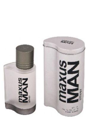 Maxsus Silver Alan Bray