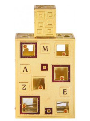 Maze Eau de Parfum Al Haramain Perfumes