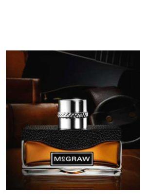 McGraw Tim McGraw