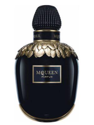 McQueen Parfum Alexander McQueen