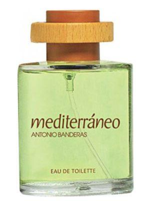 Mediterraneo Antonio Banderas