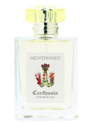 Mediterraneo Carthusia