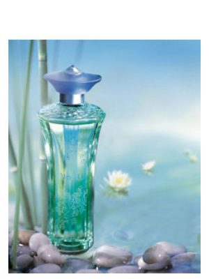 Mei Li ID Parfums