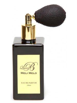 Meli Melo Queen B