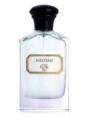Meltemi Aquaflor Firenze