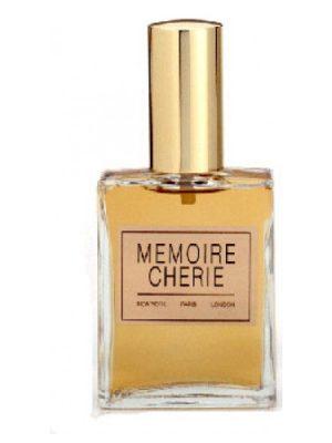 Memoire Cherie Long Lost Perfume