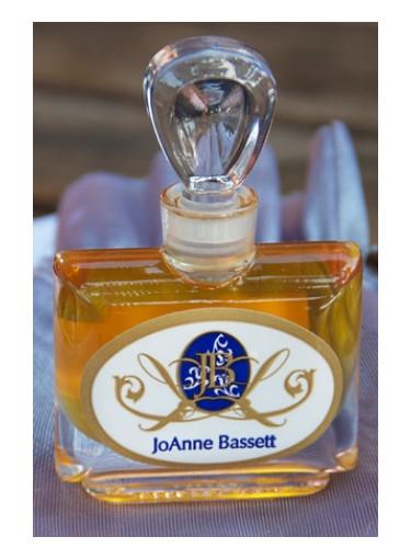 Memories JoAnne Bassett