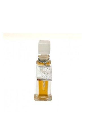 Memory & Desire No.1 DSH Perfumes