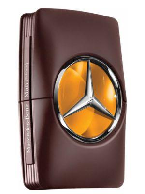 Mercedes Benz Man Private Mercedes-Benz