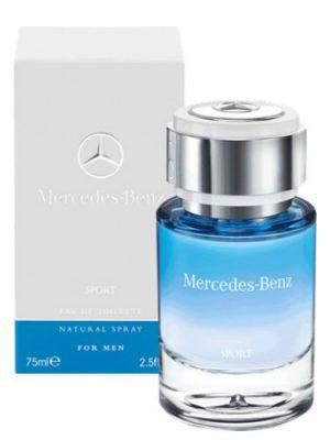 Mercedes Benz Sport Mercedes-Benz
