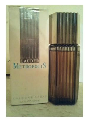 Metropolis Estée Lauder