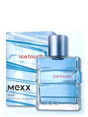 Mexx Ice Touch Man Mexx