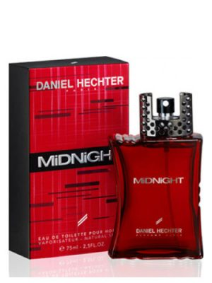 Midnight Daniel Hechter