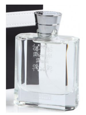Midnight Musk Al Haramain Perfumes