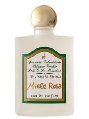 Miele Rosa I Profumi di Firenze