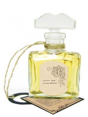 Mille Fleurs Art Deco Perfumes