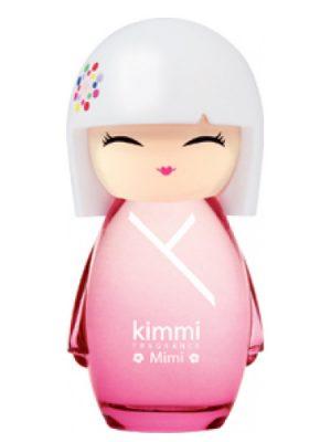 Mimi Koto Parfums