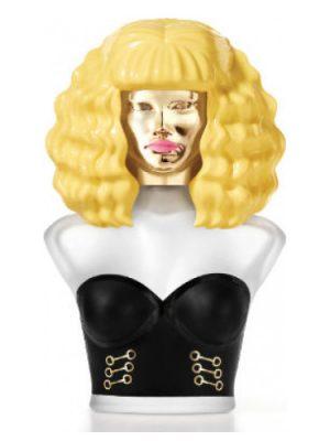 Minajesty Exotic Edition Nicki Minaj