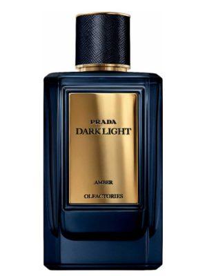 Mirages Dark Light Prada