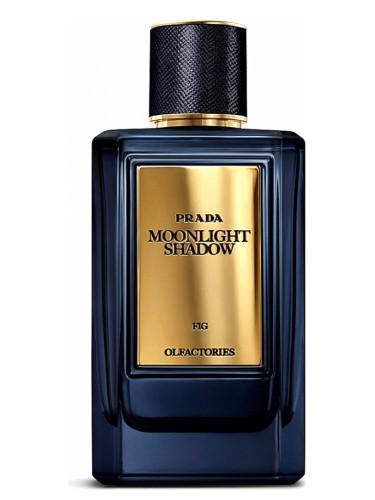 Mirages Moonlight Shadow Prada