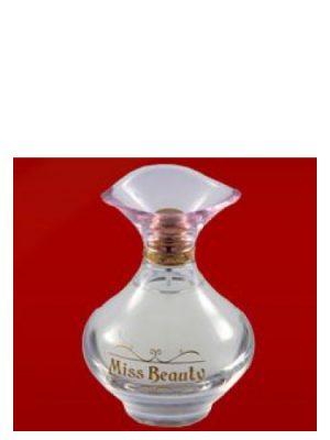 Miss Beauty Arabian Oud