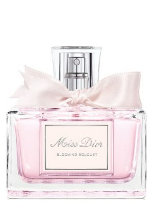 Miss Dior Blooming Bouquet Couture Edition Christian Dior