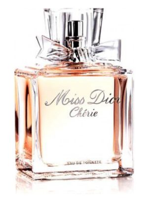 Miss Dior Cherie 2007 Christian Dior