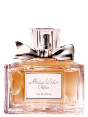 Miss Dior Cherie Eau de Parfum Christian Dior