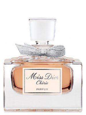 Miss Dior Cherie Extrait de Parfum Christian Dior