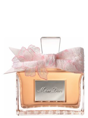 Miss Dior Edition d'Exception Christian Dior