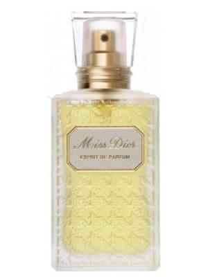 Miss Dior Esprit de Parfum Christian Dior