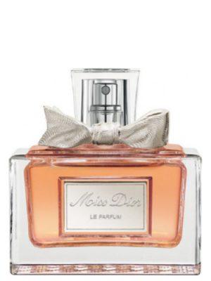 Miss Dior Le Parfum Christian Dior