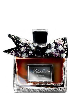 Miss Dior Le Parfum Edition d'Exception Christian Dior