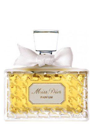 Miss Dior Parfum Christian Dior