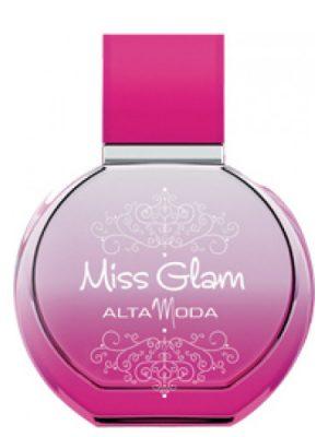 Miss Glam Alta Moda