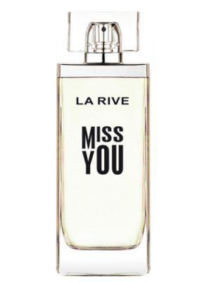 Miss You La Rive
