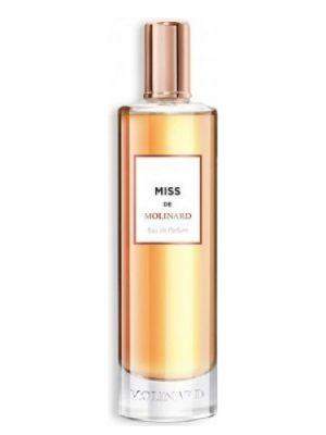 Miss de Molinard Molinard
