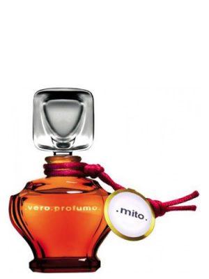 Mito Extrait de Parfum Vero Profumo