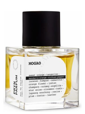 Mogao Pryn Parfum