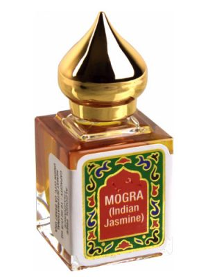 Mogra Nemat International