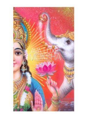 Moksha Ava Luxe