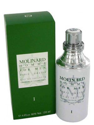Molinard Homme I Molinard