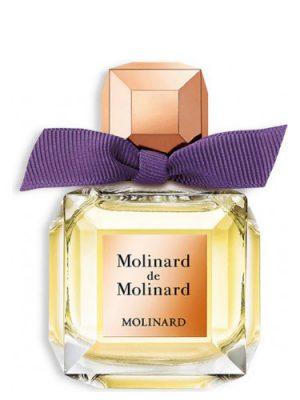 Molinard de Molinard Molinard
