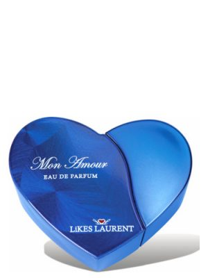 Mon Amour Likes Laurent