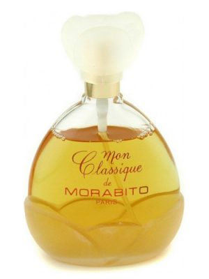 Mon Classique Pascal Morabito