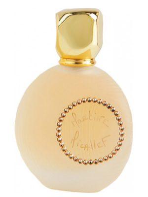 Mon Parfum M. Micallef