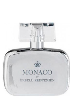 Monaco Isabell Kristensen