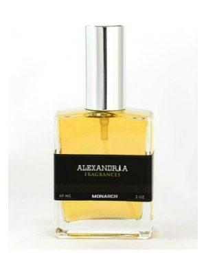 Monarch Alexandria Fragrances