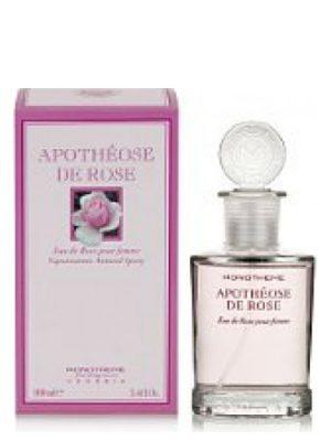 Monotheme Classic Apothéose de Rose Pour Femme Marks and Spencer