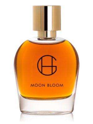 Moon Bloom Hiram Green
